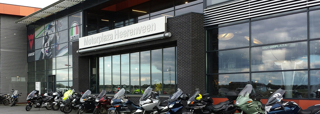 motorplaza-heerenveen.jpg