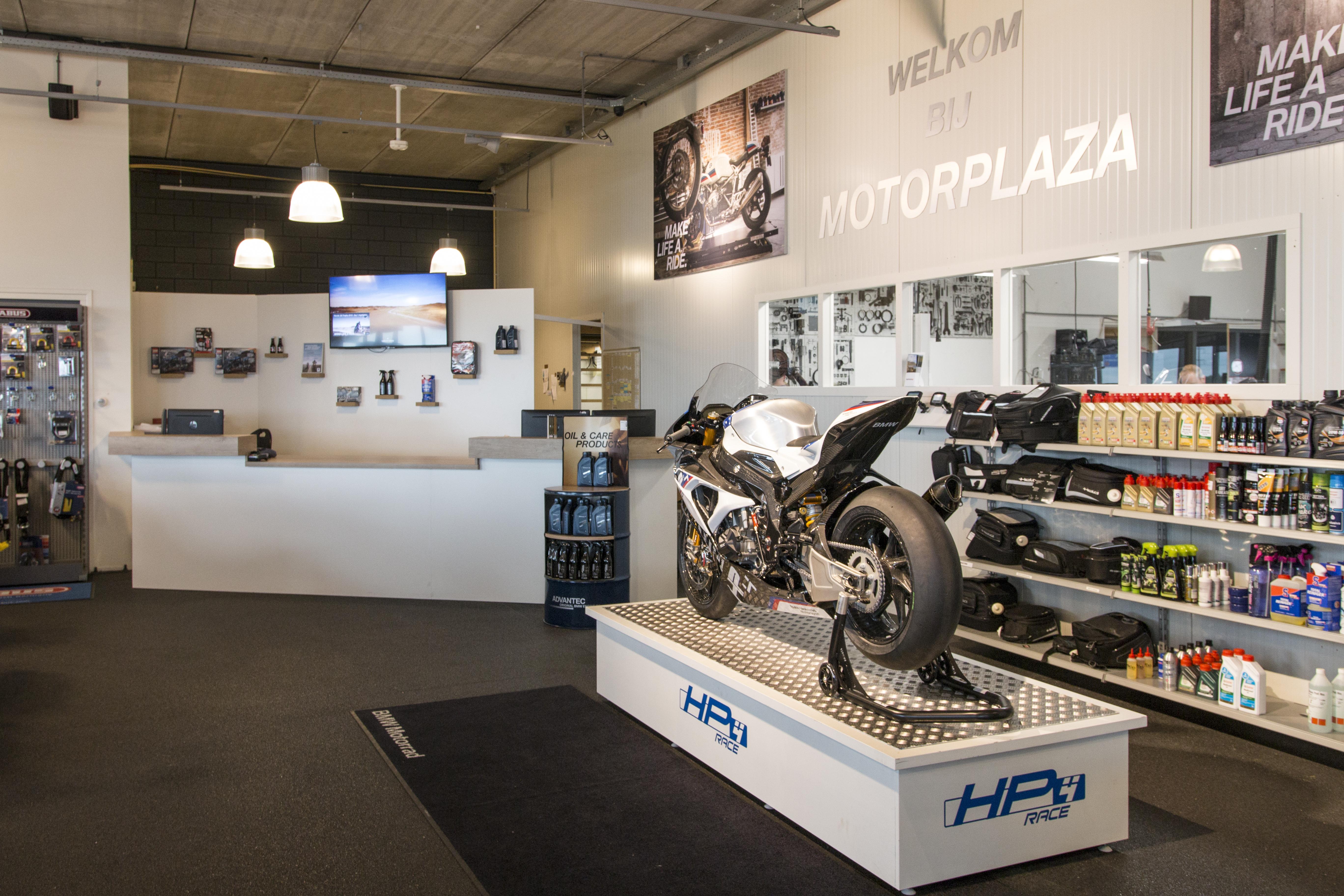showroom-14.jpg